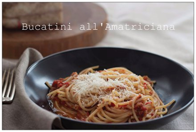 Bucatini-all-amatriciana-1