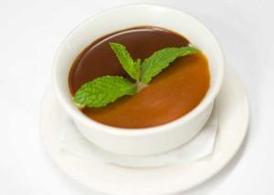 crema-di-vaniglia-dessert