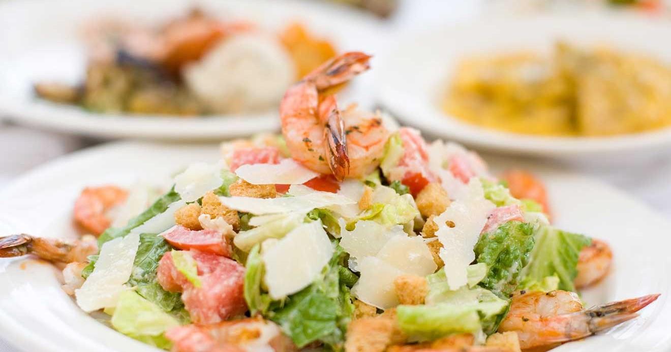 sl-italian-seafood-salad