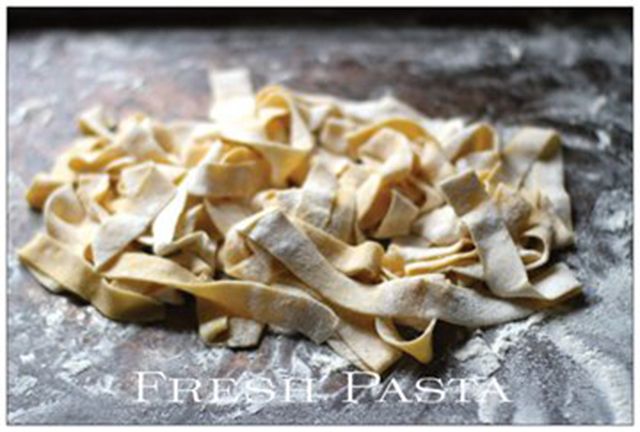 fresh-pasta-1